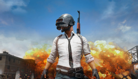 Descubrimientos post mortem – VOL. II Playerunknown's Battleground