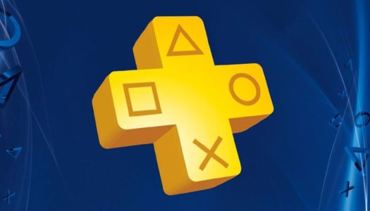 Bloodborne y Ratchet & Clank se unen a PlayStation Plus en marzo