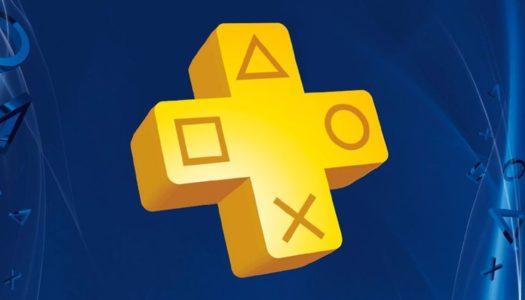 Anunciados los juegos de PlayStation Plus de diciembre