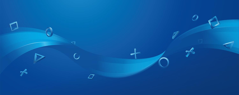 PlayStation-Hits-Ultima-Hora-semanales-Store