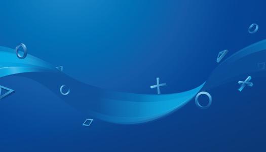 PlayStation bajará el ritmo en 2019
