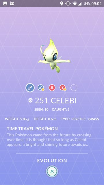PokemonGo-Ho-Oh-Celebi