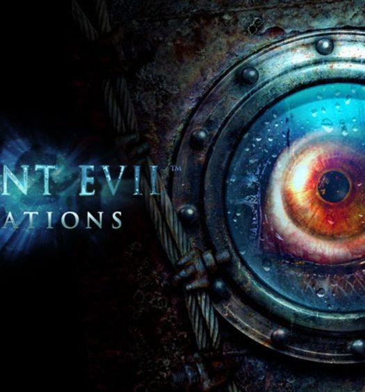 Resident-Evil-Destacada