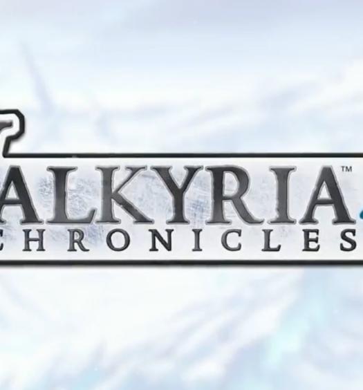 Valkyria-Chronicles-4-Destacada-Europa