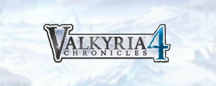 Valkyria-Chronicles-4-Destacada-Europa