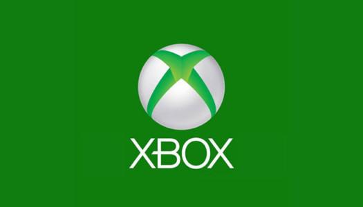 Project Scarlett: la Xbox del streaming