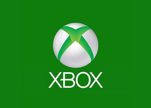 Xbox-10 de noviembre