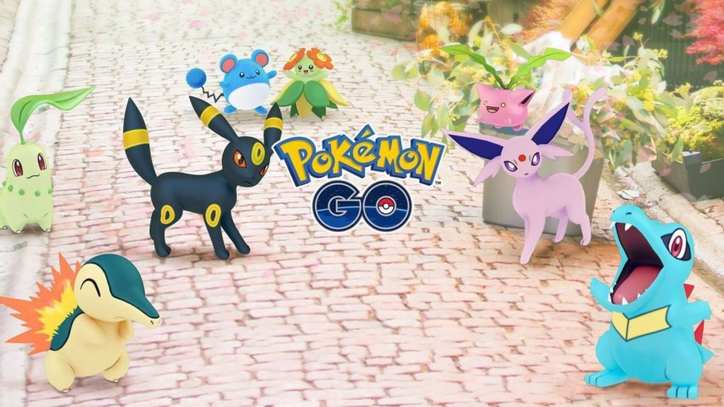 Pokémon-GO-Johto