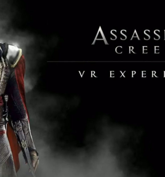 Assasins-Creed-Realidad-Virtual-Destacada