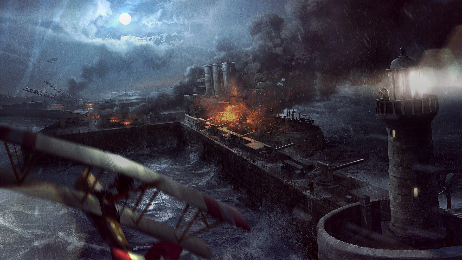 Battlefield-1-Turning-Tides