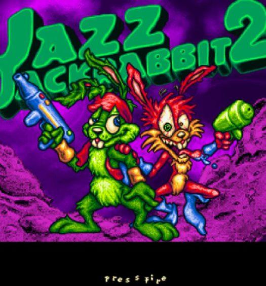 jazz-jackrabbit-3