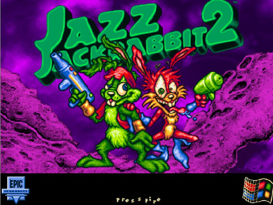 jazz-jackrabbit-3