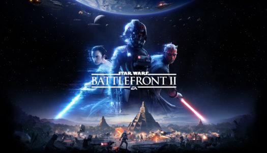 Electronic Arts, sus decisiones, y el poder de la gente