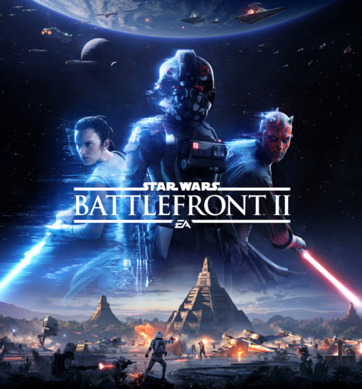 Electronic-Arts-Star-Wars-3