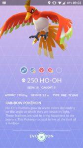 PokemonGo-Ho-Oh-1