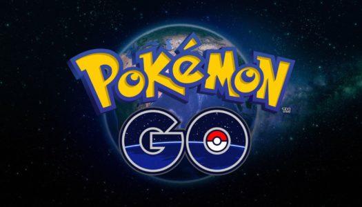 Un pequeño vistazo a Pokémon GO, su presente y su futuro