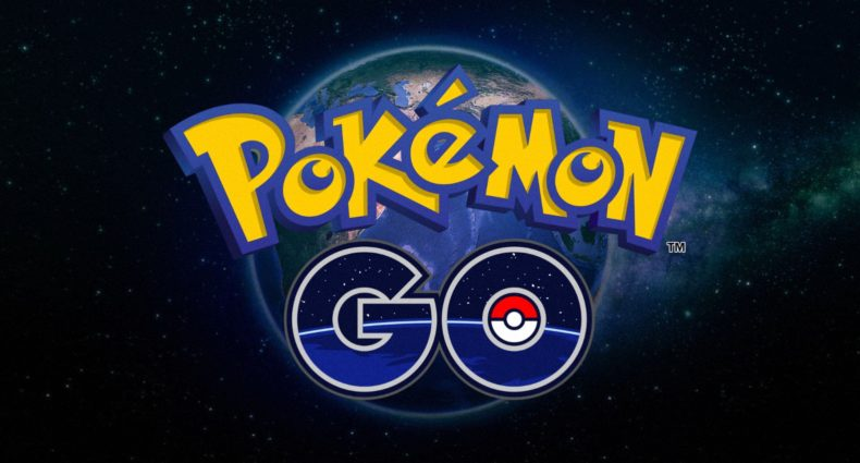 Pokemon-GO-Destacada