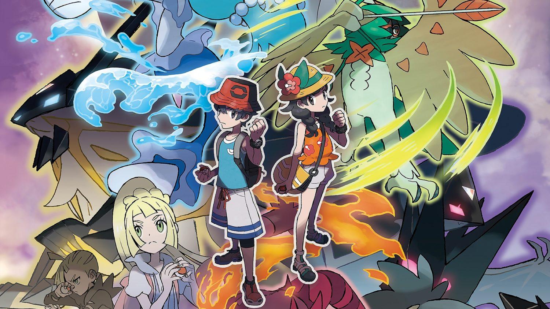 Pokémon-Game-Freak-Ultra-Sol-Luna-1