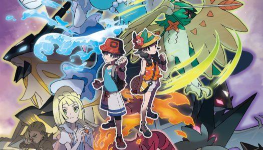 Game Freak podría introducir cambios en Pokémon tras Ultrasol y Ultraluna
