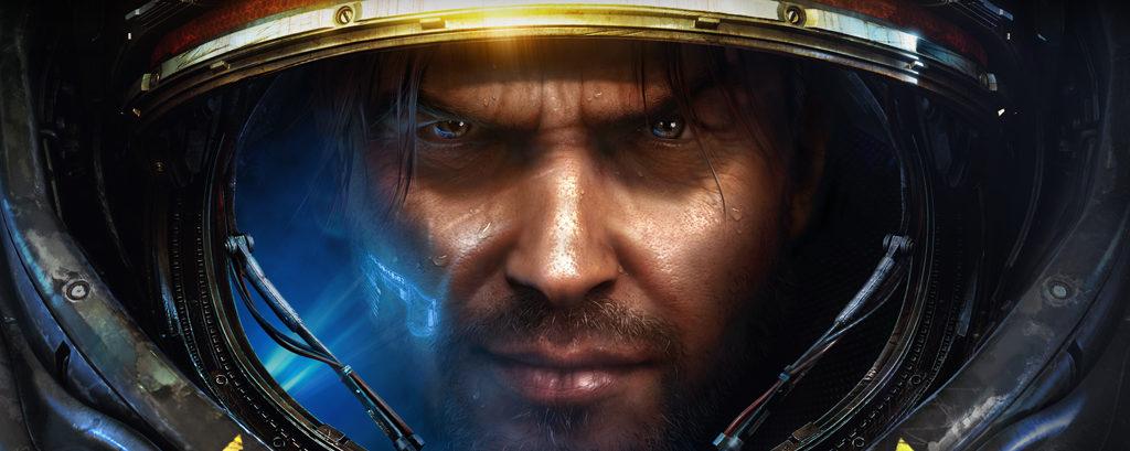 Starcraft-II-Free-To-Play