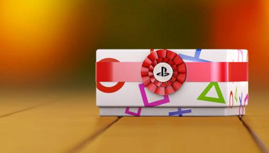 Horizon: Zero Dawn es la nueva oferta de PS Store