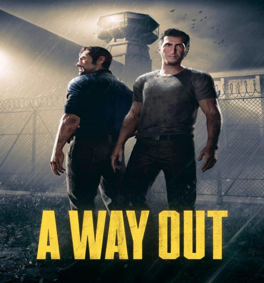 A-Way-Out-Game-Destacada