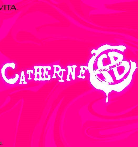 Catherine-Full-Body-Destacada