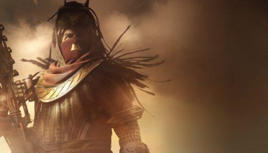 La nueva expansión de Destiny 2 llega envuelta en la polémica
