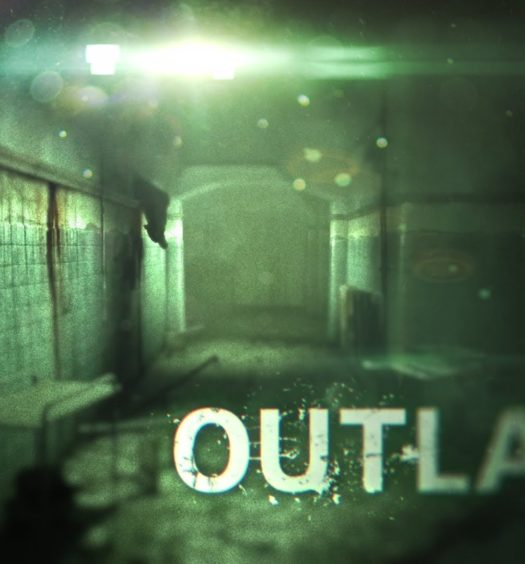 Outlast-Switch-Destacada