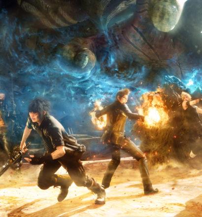 Final-Fantasy-XV-Denuvo
