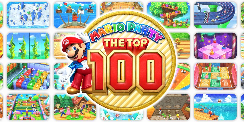 Mario-Party-The-Top-100-Destacada