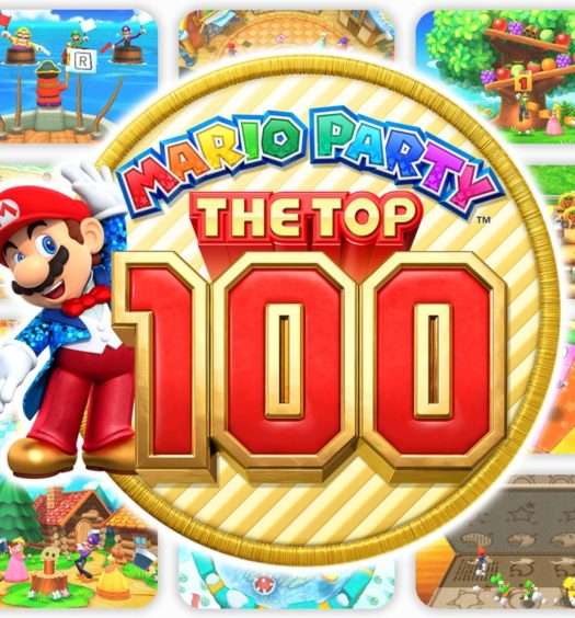 Mario-Party-The-Top-100-Destacada