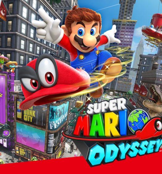 Super-Mario-Odyssey-Destacada