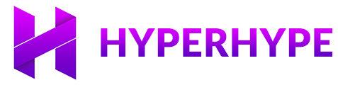 HyperHype | Web de videojuegos 100% independiente