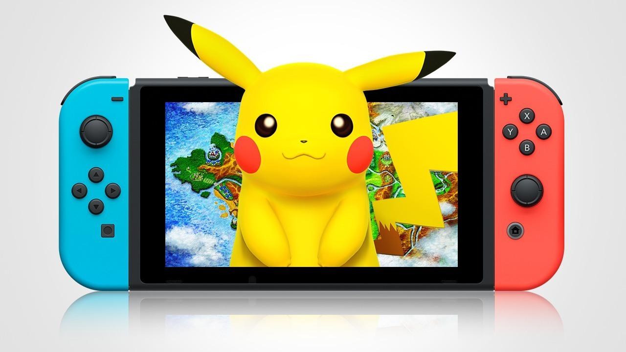 Pokemon-Switch-Cambios-Saga-Destacada-enfoques