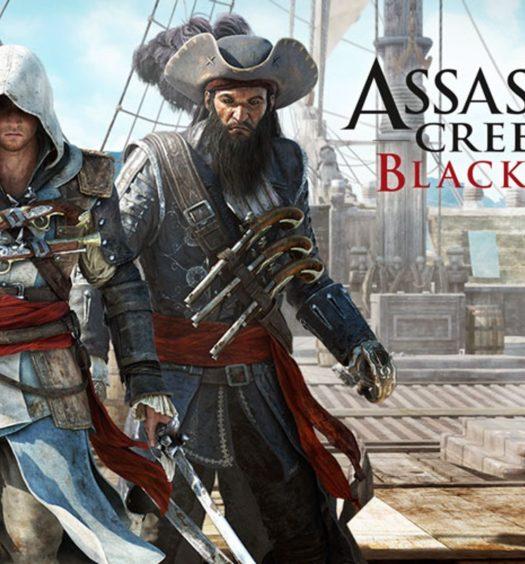 Assasins-Creed-IV-Black-Flag-Destacada