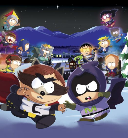 South-Park-The-Fragmented-But-Whole-Amanecer