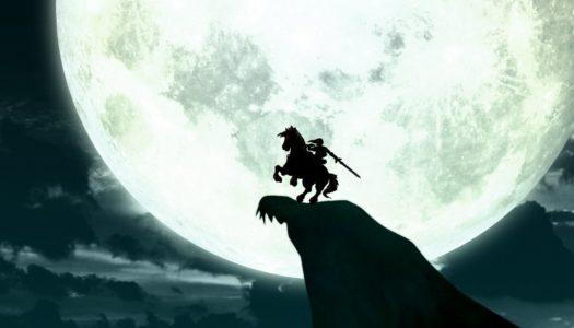 La alianza de Nintendo y Nvidia para llegar a China