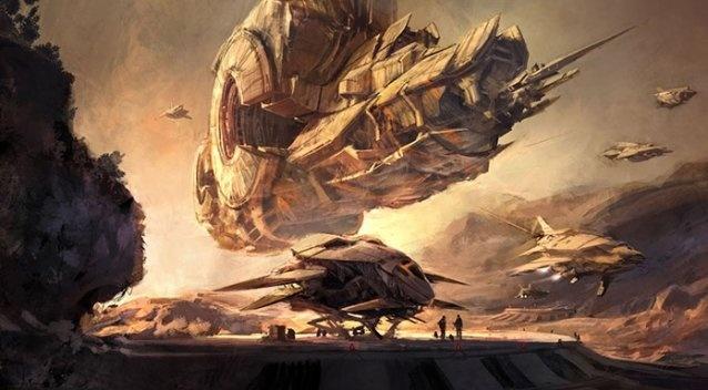 Blizzard-Project-Titan