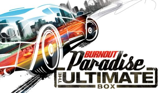 Burnout Paradise podría llegar a PlayStation 4 y Xbox One