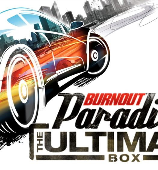 Burnout-Paradise-PlayStation-4-Xbox-One-Destacada