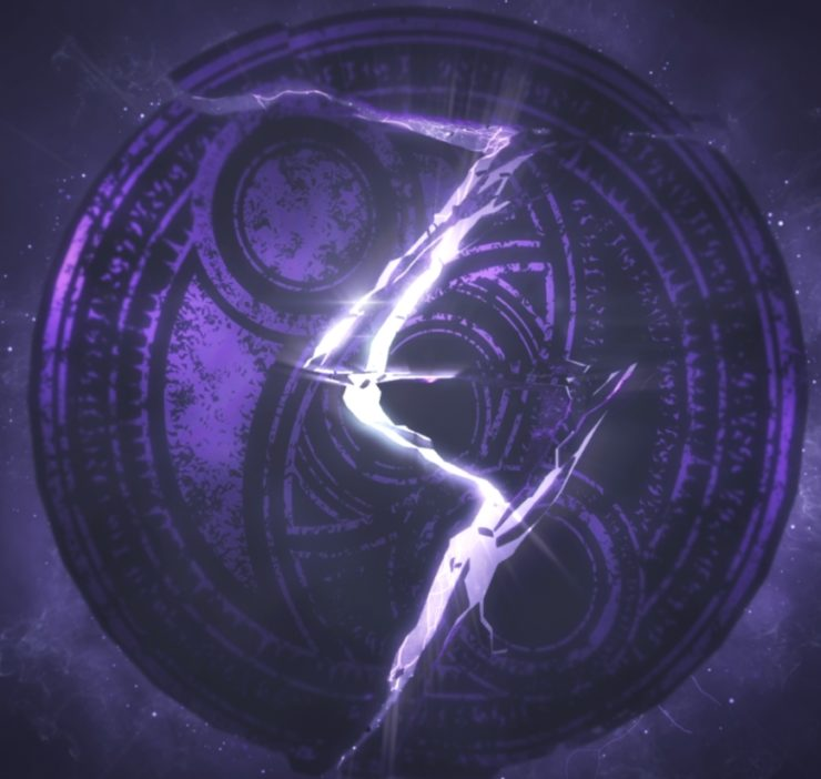Bayonetta-3-Destacada-Direct