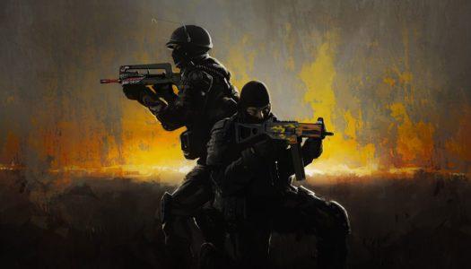 CS:GO y el boom de los battle royale