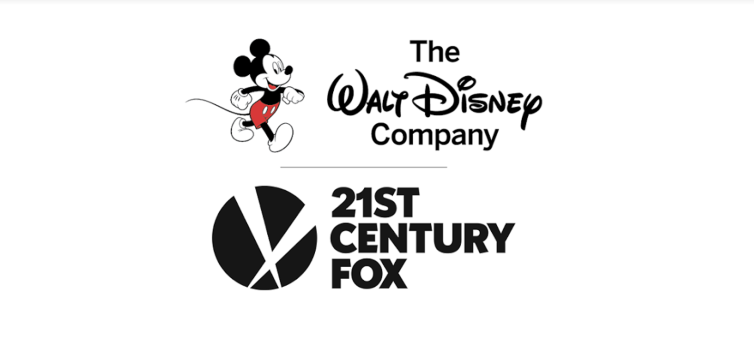 Disney-20th-Century-Fox-Destacada