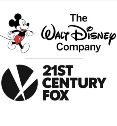 Disney-20th-Century-Fox-Destacada