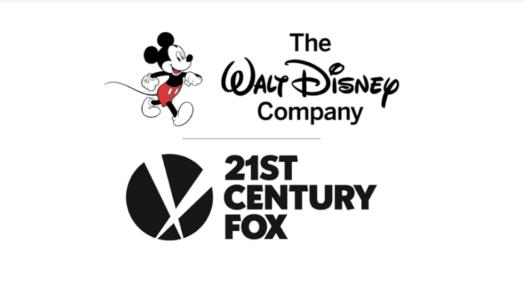 ¿Que podría hacer Disney tras adquirir 20th Century Fox?