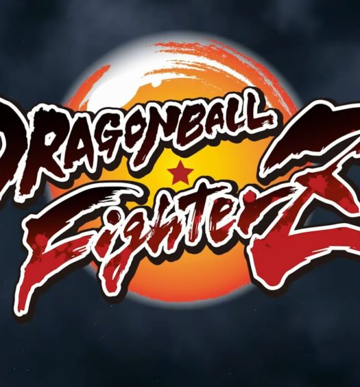 dragon-ball-fighte-rz