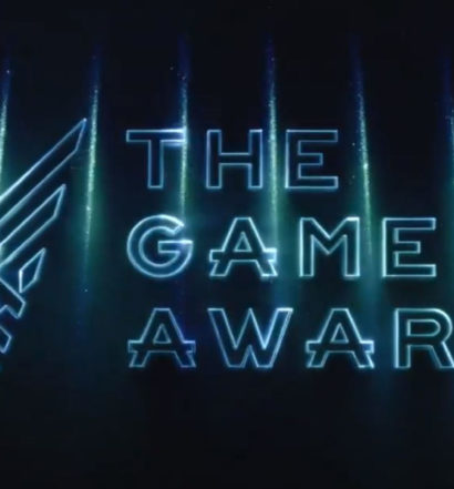 Podcast-Video-Game-Awards-Destacada
