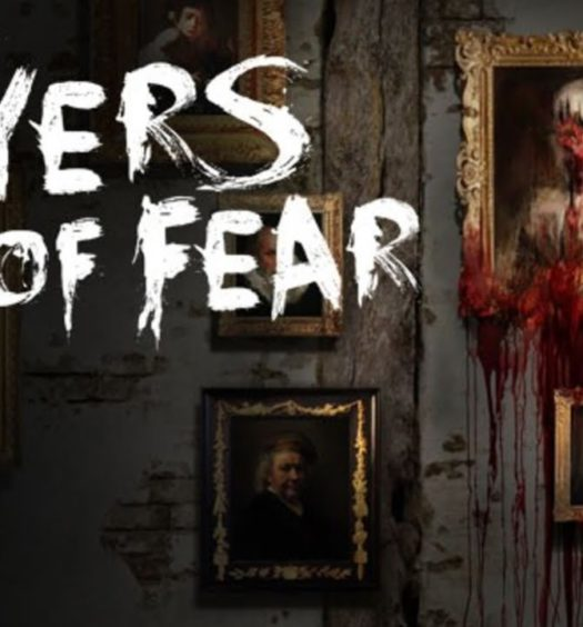Layers-Of-Fear-Destacada