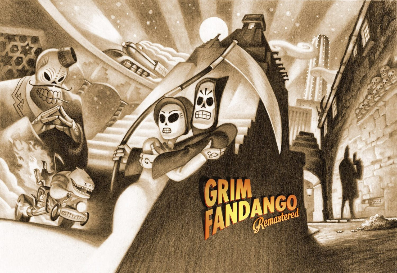 Grim-Fandango-Remastered-Destacada